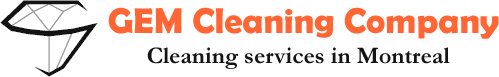 Gem Cleaning Company